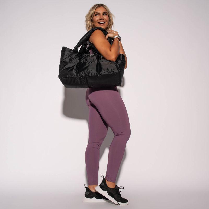 Bolsa-Fitness-Atmoic-Preta-BA045