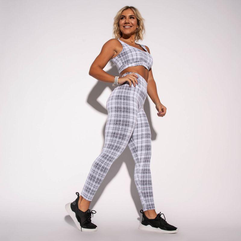 Legging-Fitness-Jacquard-Branca-Chess-LG1584