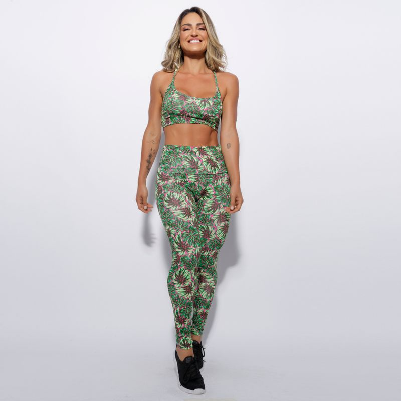 Conjunto-Fitness-Cintura-Alta-Garden-Verde-CO156