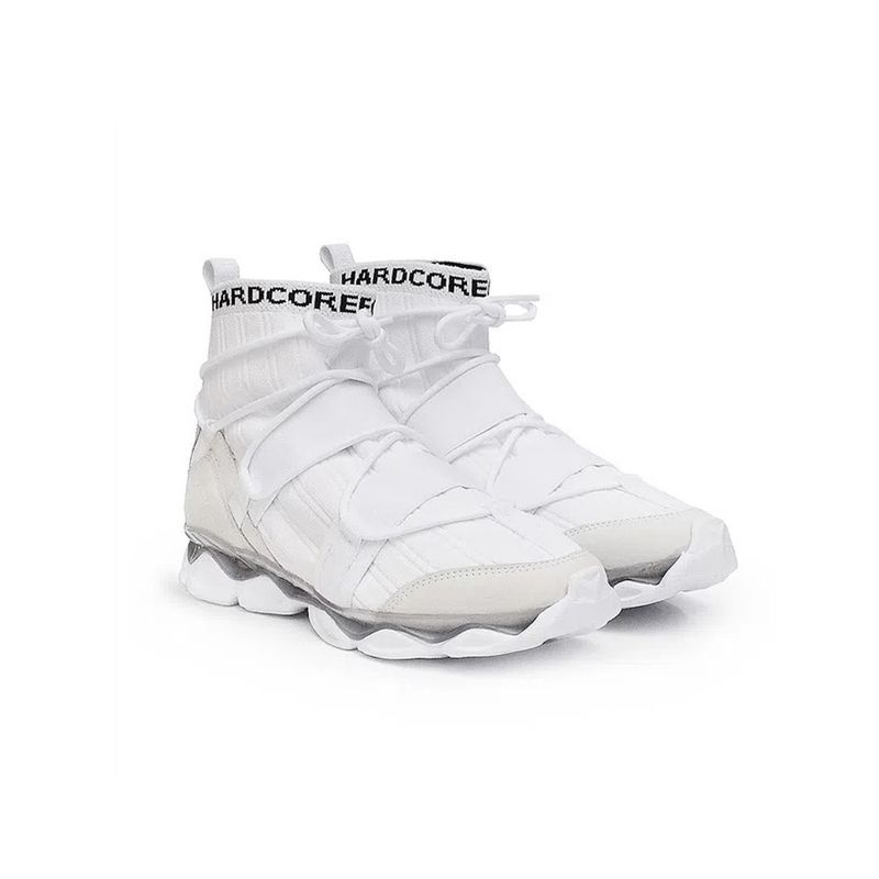 TS052-Sneaker-Intensity-Juju-Salimeni-Hardcorefootwear-9102-Flyknit-Branco