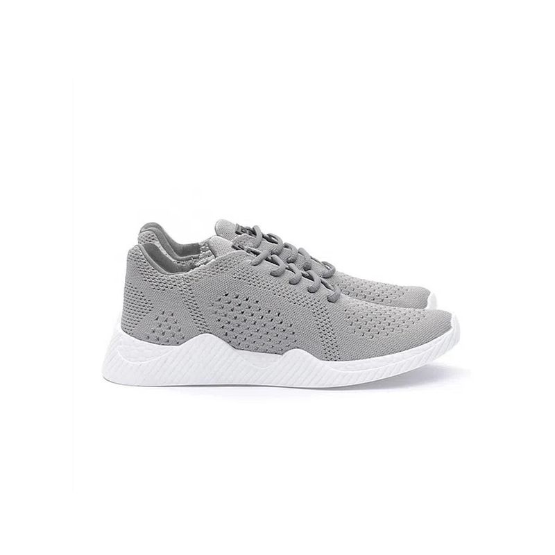 TS054-Tenis-Hardcorefootwear-Cinza-X03-Ice