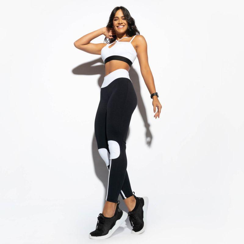Legging-Fitness-Poliamida-Preta-e-Branca-LG1593