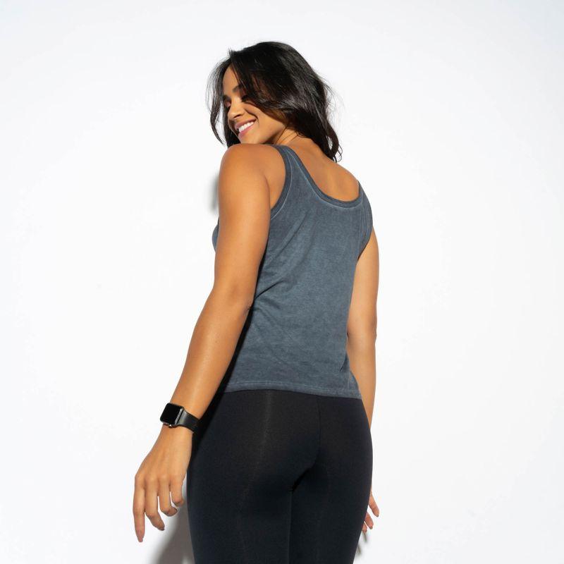 Cropped-Regata-Fitness-Estonado-Azul-CR082