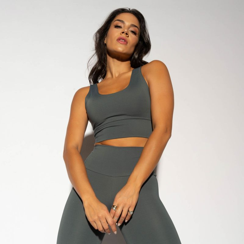 TP1010-Top-Cropped-Fitness-Duplo-Cinza