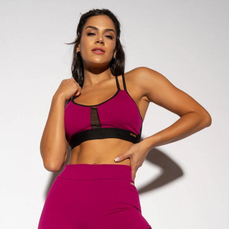TP1056-Top-com-Bojo-Fitness-Alcinha-Rosa