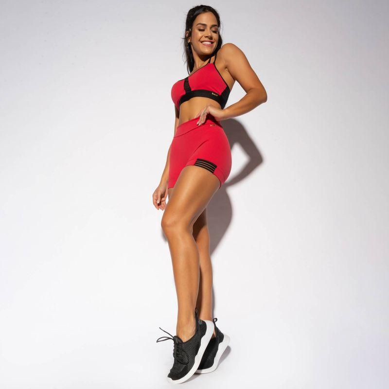 SH360-Short-Fitness-Vermelho-Recorte-Fita