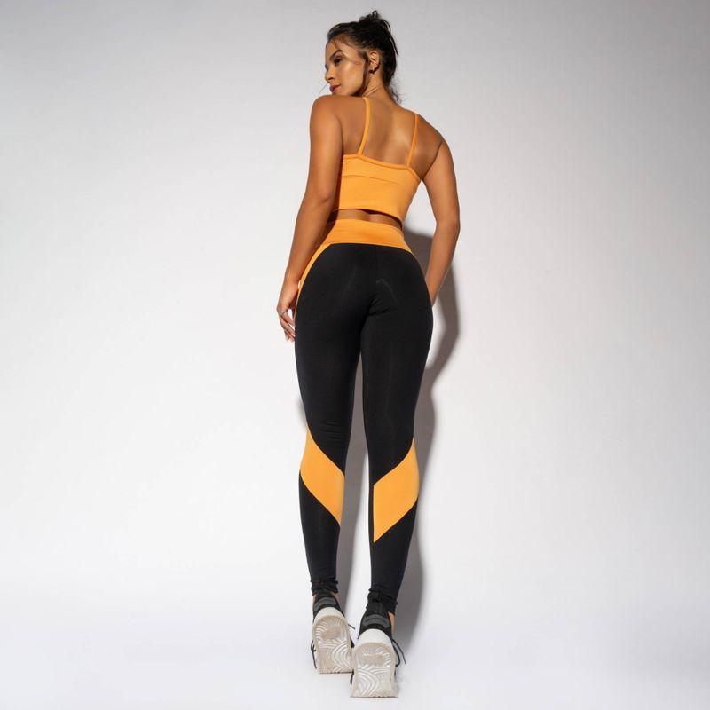 LG1663-Legging-Fitness-Preta-Recorte-Laranja