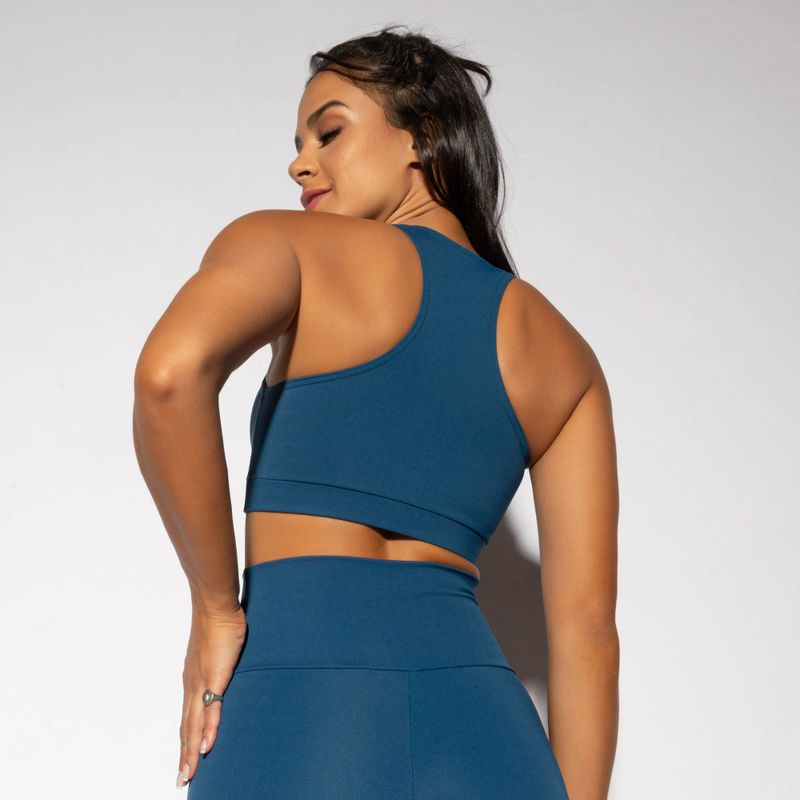 TP990-Top-Fitness-Azul-Nadador-Decotado