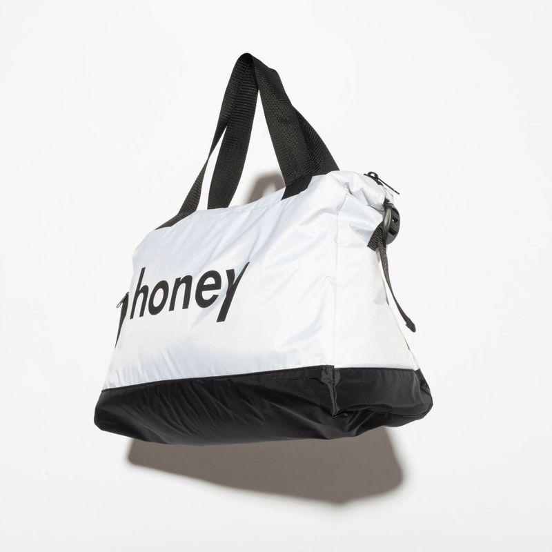 BA049-Bolsa-Fitness-Honey-Branca