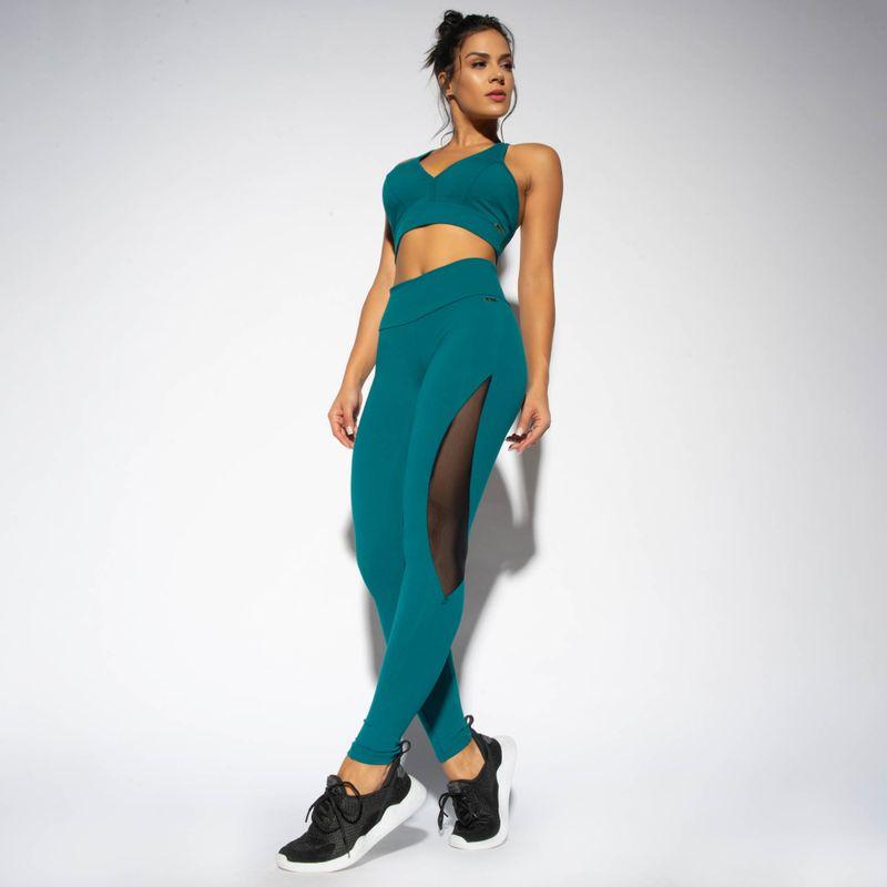 LG1659-Legging-Fitness-Verde-Recorte-em-Tule-