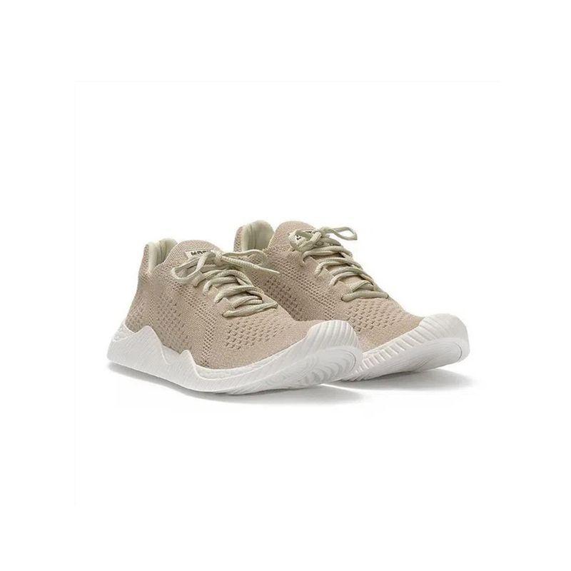 TS056-Tenis-Hardcorefootwear-Marrom-X03-Safari