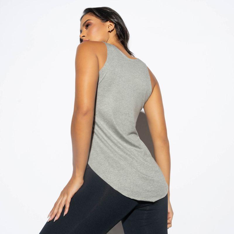 Regata-Fitness-Cinza-Woman-CT606