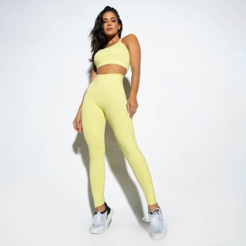 Legging-Fitness-Cintura-Alta-Verde-LG1685