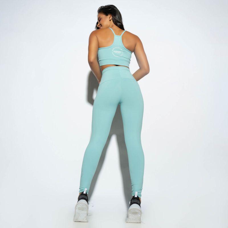 Legging-Fitness-Cintura-Alta-Azul-LG1684