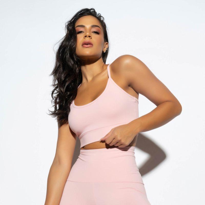 Top-Fitness-Alcinha-Rosa-TP1097