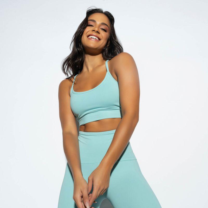 Top-Fitness-Alcinha-Azul-TP1098