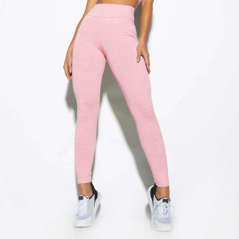 Legging-Fitness-Mesclada-Rosa-LG1694