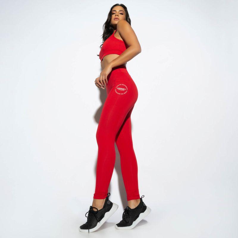 Legging-com-Bolso-Vermelha-Honey-Performance-LG1676