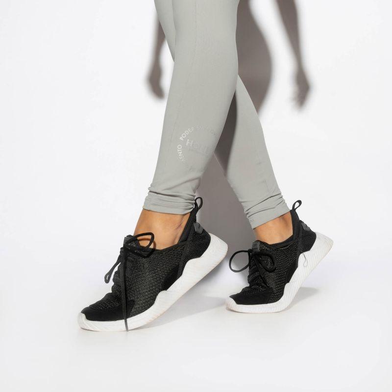 Legging-Cintura-Alta-Cinza-Honey-Performance-LG1680