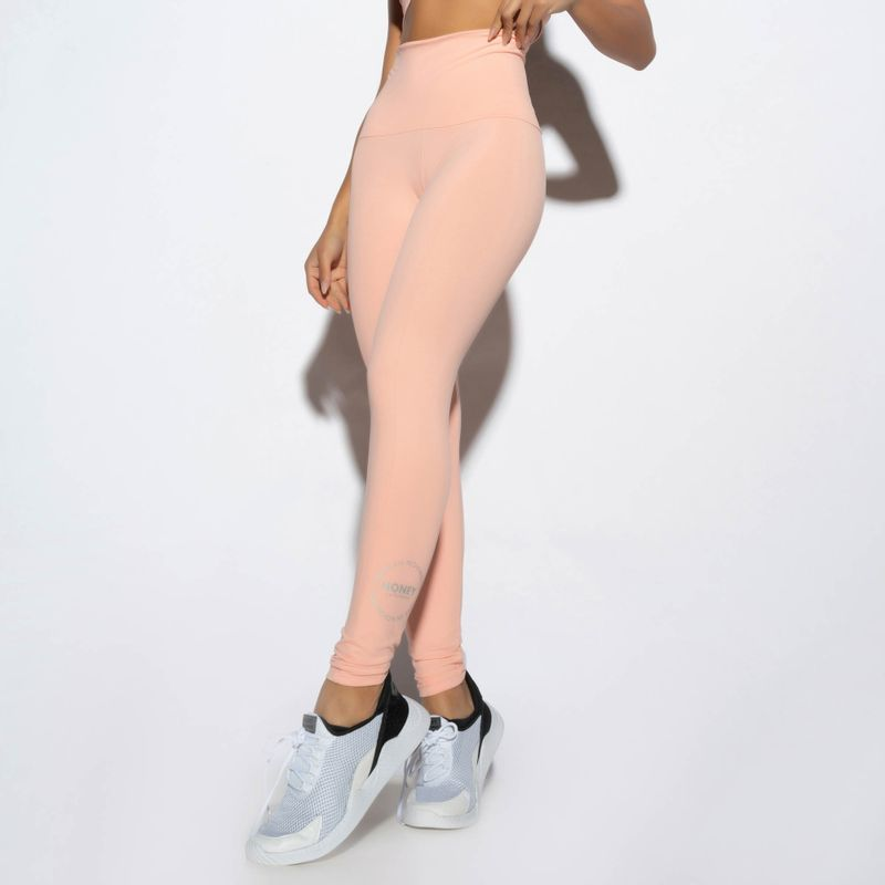 Legging-Cintura-Alta-Salmao-Honey-Performance-LG1678