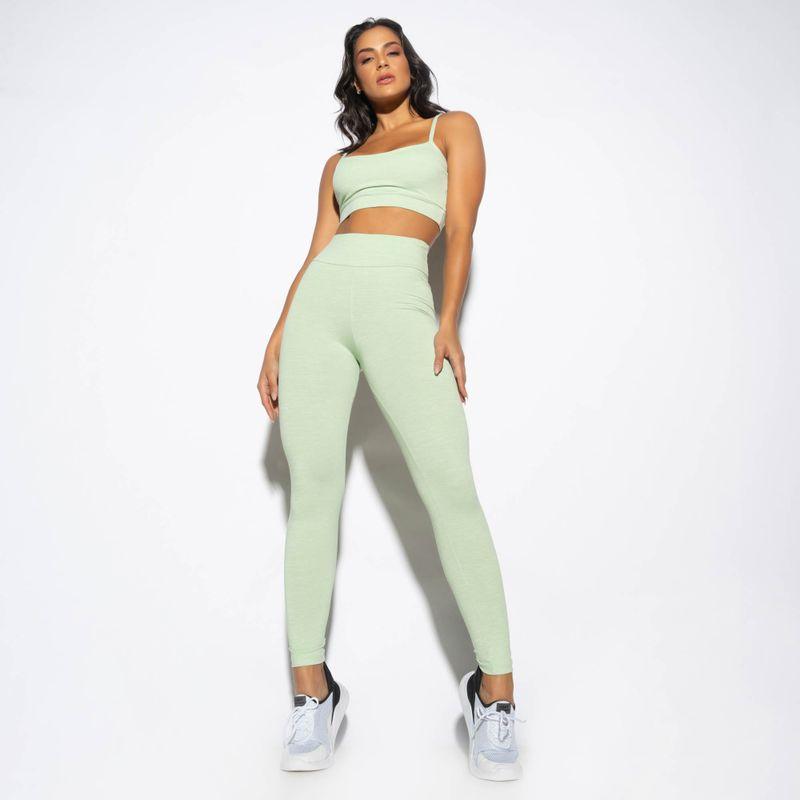 Legging-Fitness-Mesclada-Verde-LG1692