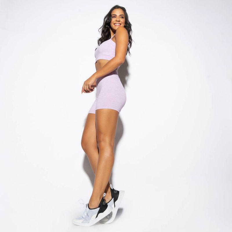 Short-Fitness-Mesclado-Lilas-SH386