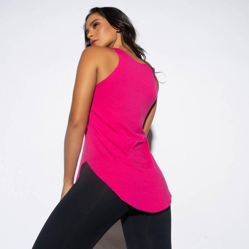Regata-Fitness-Rosa-Baby-CT592