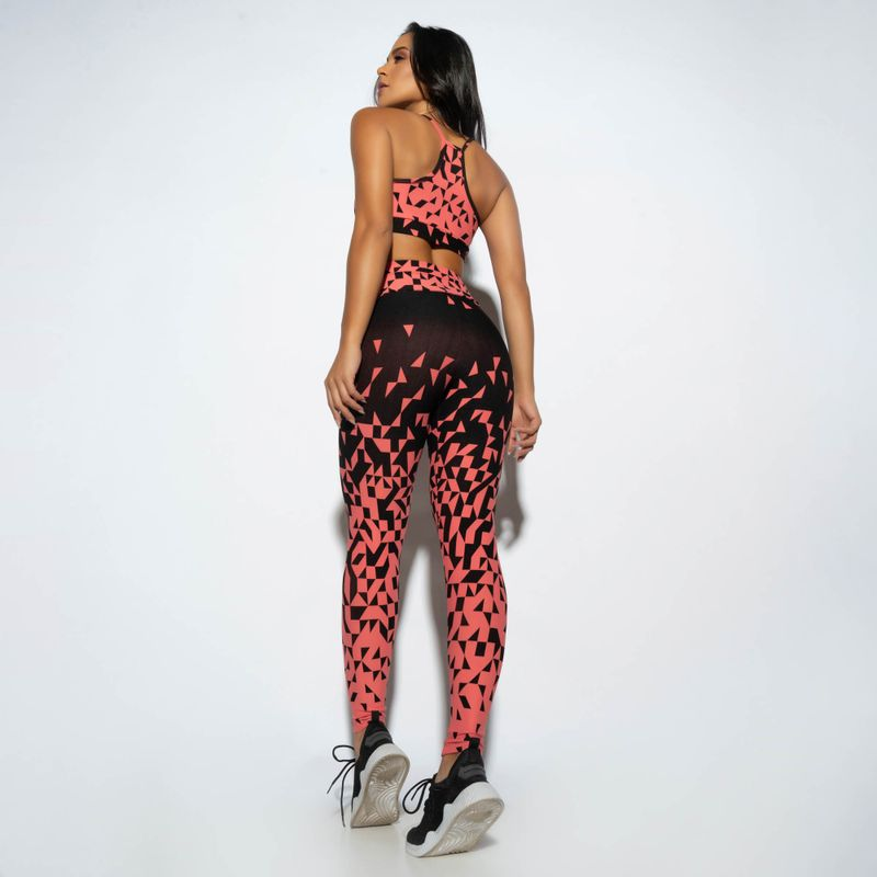 Legging-Fitness-Jacquard-Triangulos-Rosa-LG1427
