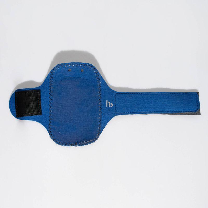 Porta-Smartfone-em-Neoprene-Liso-LOPI11