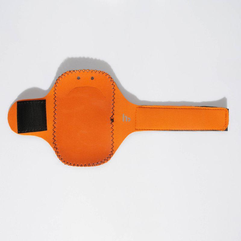 Porta-Smartfone-em-Neoprene-Liso-LOPI12