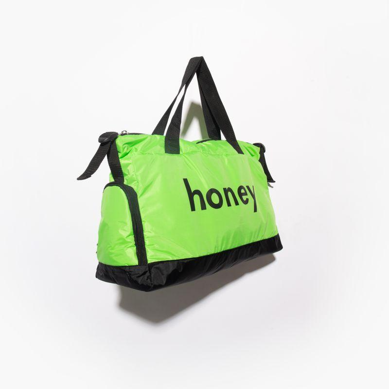 Bolsa-Fitness-Honey-Verde-BA051