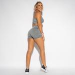 Short-Fitness-Mesclado-Cinza-SH394