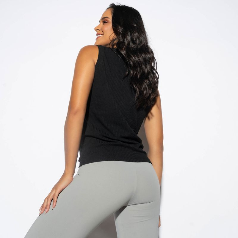 Camiseta-Fitness-Canelada-No-Preta-CT616