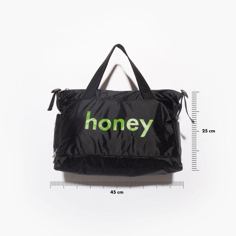 Bolsa-Fitness-Honey-Preta-BA050