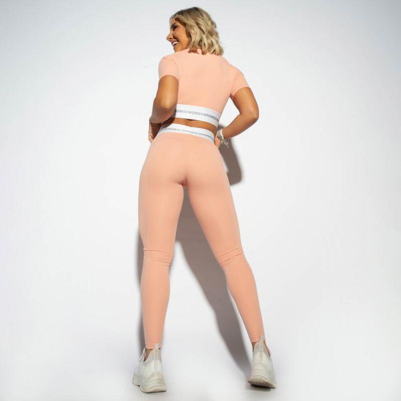 Legging-Cintura-Alta-Fitness-Honey-Be-Rose.1.P