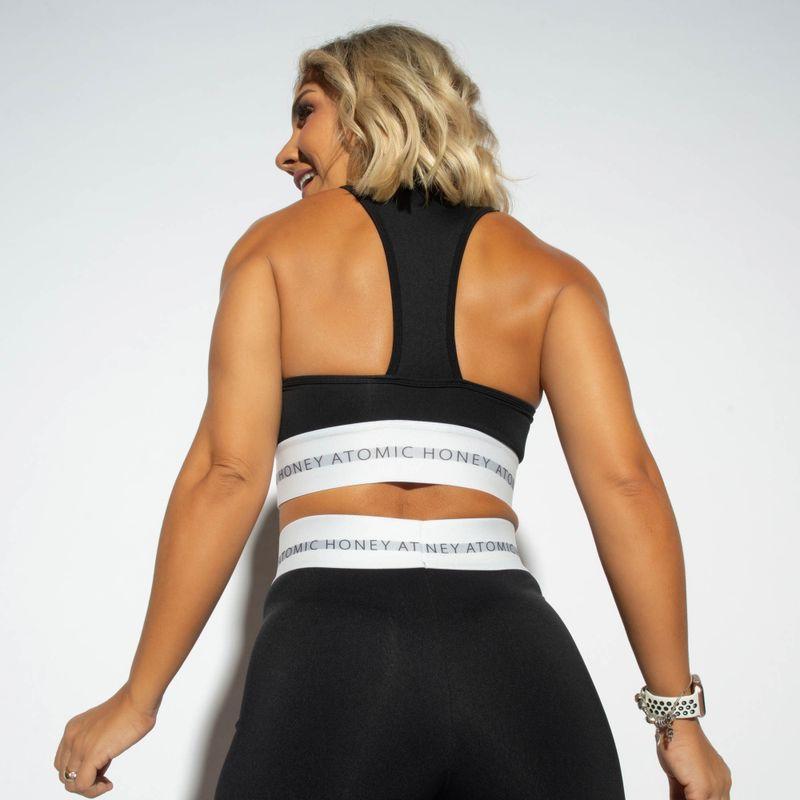 Top-Fitness-Honey-Be-Preto-TP107