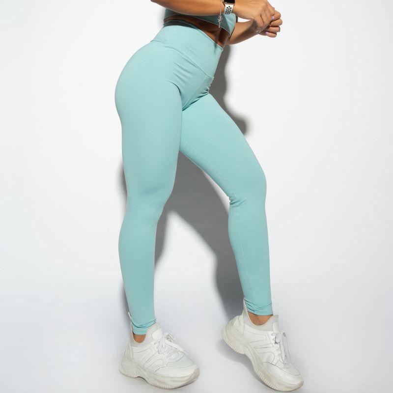 Legging-Fitness-Azul-Physical-LG1647