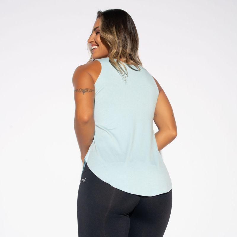 Regata-Fitness-Azul-Real-CT619
