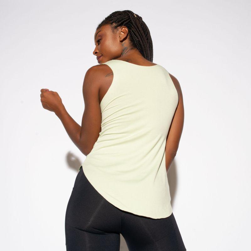 Regata-Fitness-Verde-Famous-CT621-1