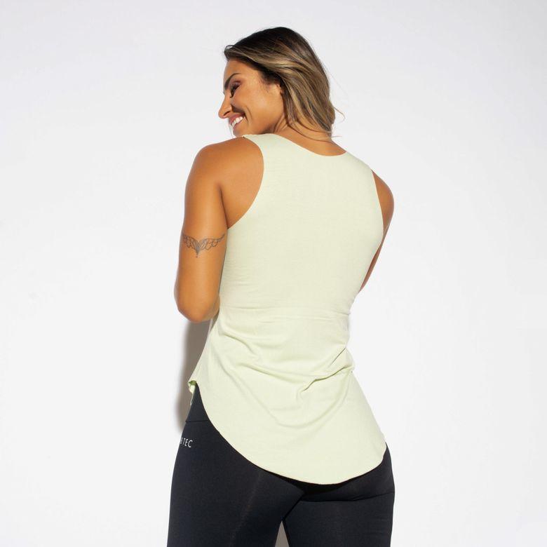 Regata Fitness Verde Workout CT622