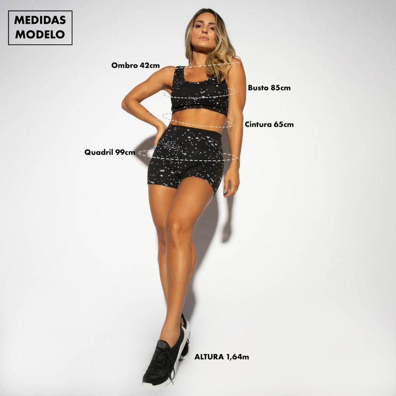 Regata-Fitness-Verde-Girls-Night-CT623