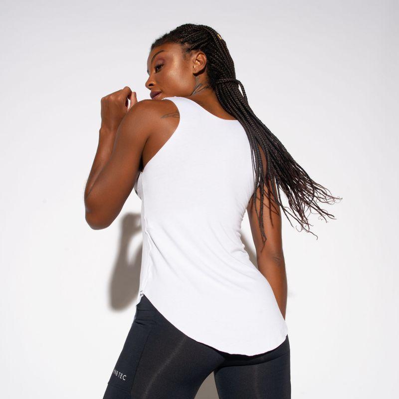 Regata-Fitness-Branca-Gym-CT632-1