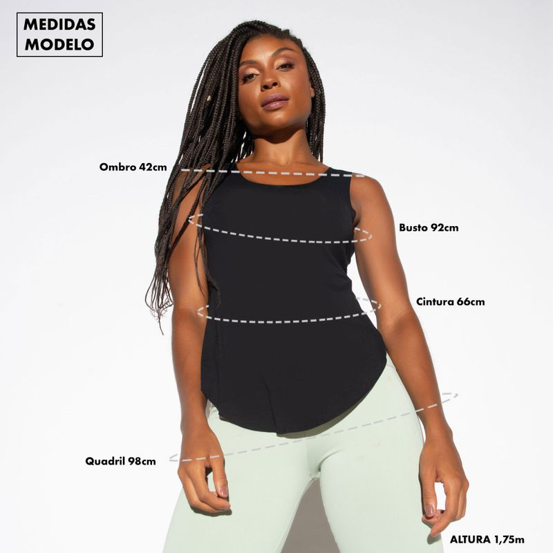 Blusa-Fitness-Cinza-Mesclada-Gola-V-BL412