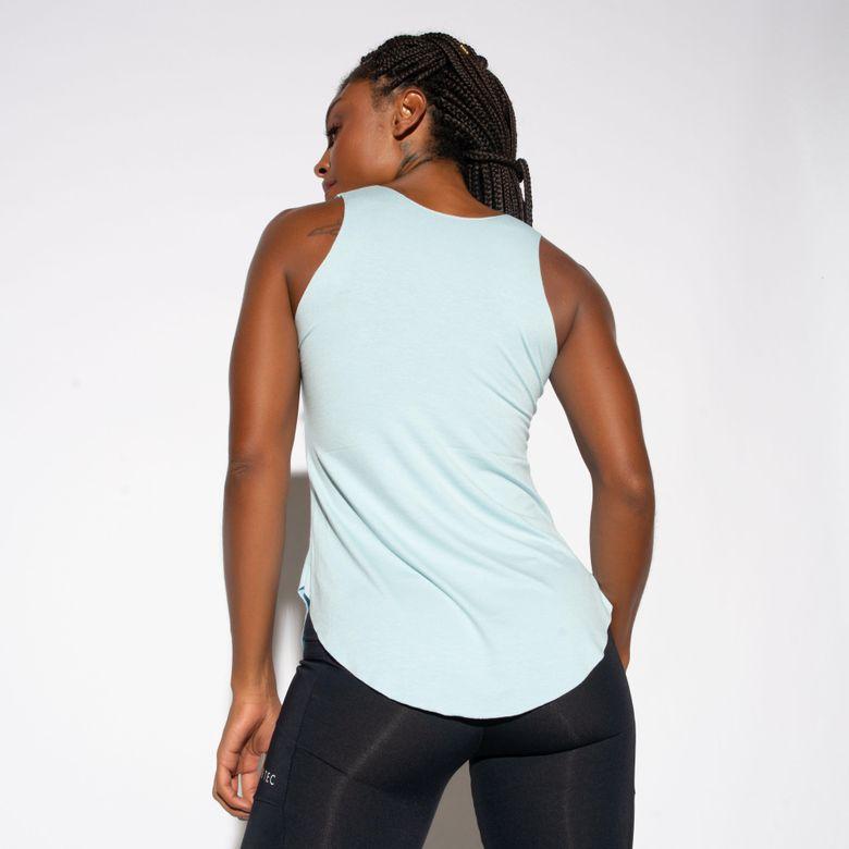 Regata Fitness Azul Imagine CT618