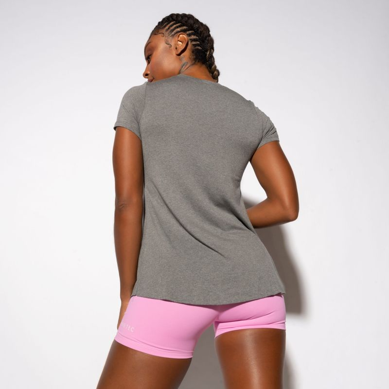 Blusa-Fitness-Viscolycra-Mullet-Cinza-BL399