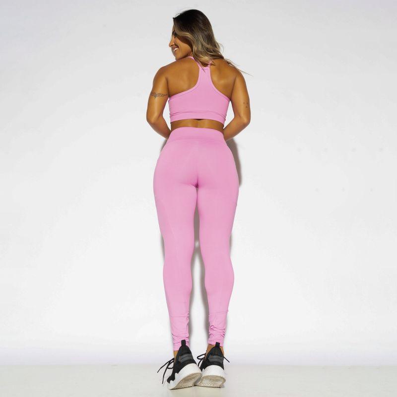 Legging-com-Bolso-Rosa-HNB-Tec-LG1700