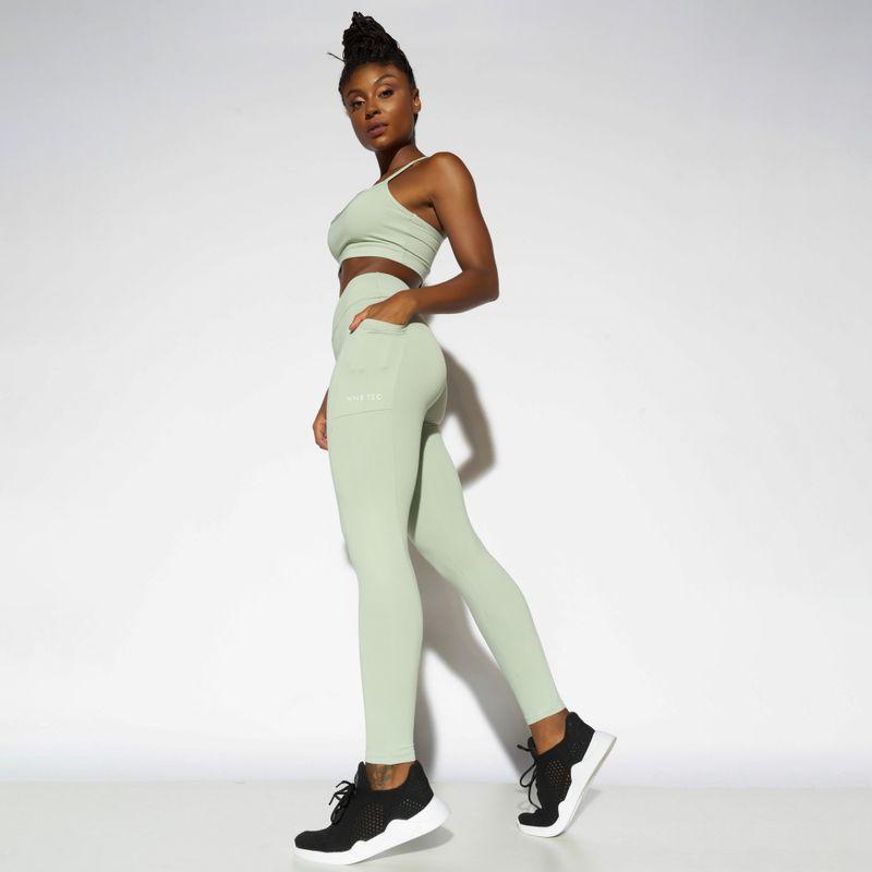 Legging-com-Bolso-Verde-HNB-Tec-LG1701