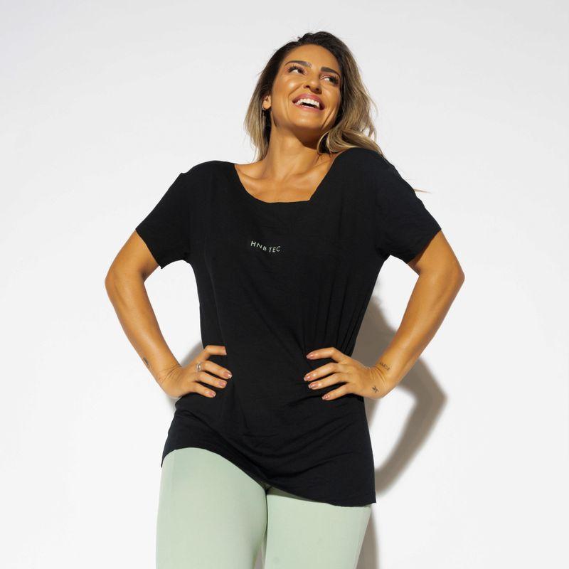 Blusa-Fitness-Viscolycra-HNB-Tec-Preta-BL413