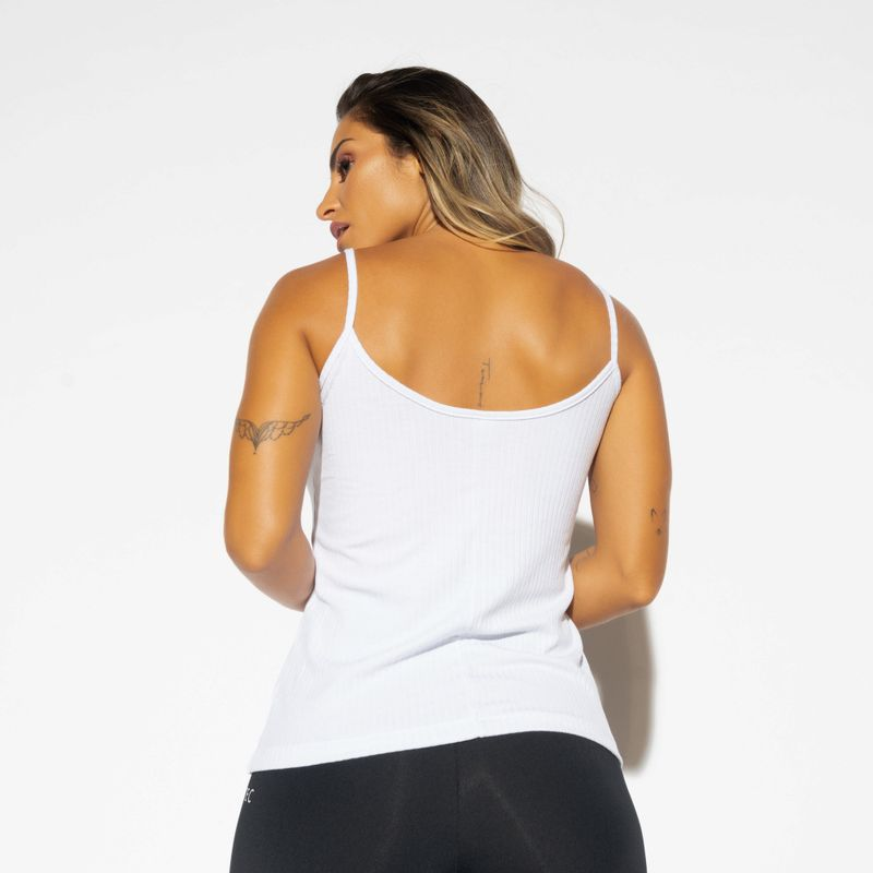 Camiseta-Fitness-Canelada-Branca-Detalhe-Alcinha-CT653