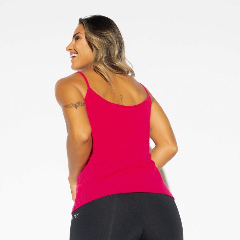 Camiseta-Fitness-Canelada-Rosa-Detalhe-Alcinha-CT654